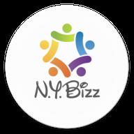 Nybizz商城