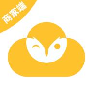云上督督商家端v1.0.0安卓版