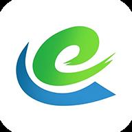 华滨e电v1.0 安卓版