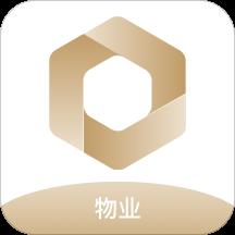 金峰物业服务app