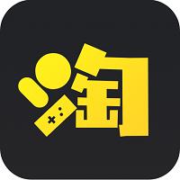 手游淘号app