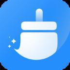 悦清理v1.0.0(2) 安卓版
