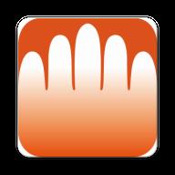 博手app