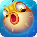 麦游捕鱼红包版appv1.2.0