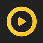 地瓜视频官方版
