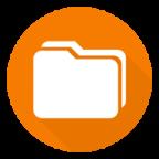 �易文件管理器 Pro