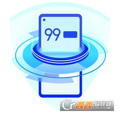 QQ手机管家