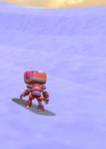 机器人滑雪(Robosnow)最新版