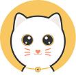 猫玩吧游戏盒子2.1-build20210630安卓版