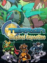 魔法专长之地Terrain of Magical Expertise免安装绿色中文版