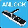 安诺克智能家居v3.1.6 安卓版