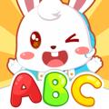 兔小贝ABCv2.9 安卓版