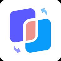 图标美化管家v1.0.3 安卓版