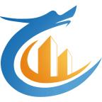 国新e电(新能源电站管理)v2.0 安卓版