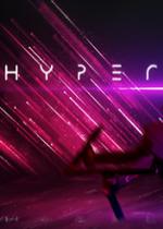 Hyperblade免安装硬盘版