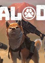 重装机犬(METAL DOGS)2021最新版