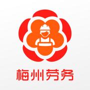 摩天轮阅读app1.0.0苹果版