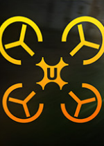 不撞机:FPV无人机模拟器(Uncrashed : FPV Drone Simulator)最新版