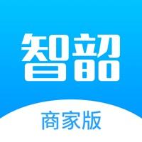 智韶校园商家版v1.0.1