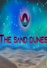沙丘The Sand Dunes绿色硬盘版免安装v1.0 中文版