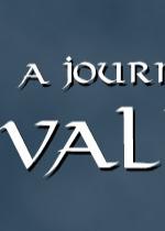 A Journey Through Valhalla最新版