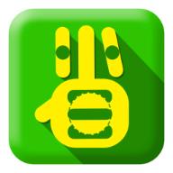 三省折扣游戏盒子appv1.9.7安卓版