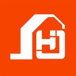 金赫智能家居app1.0.0安卓版