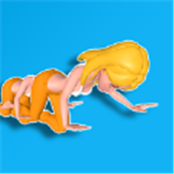 女人桥v1.2.0安卓版