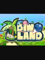 恐龙之地游戏免安装硬盘版