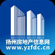 扬州房地产信息网