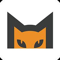 喵星消防(在线学习)v5.3.1安卓版