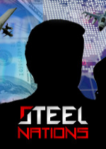 钢铁国家(Steel Nations)最新版