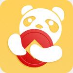 熊猫淘金app红包版