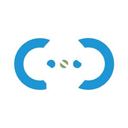 诺咪app(智能家居)1.0.0安卓版
