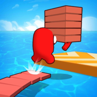 快捷竞速3DShortcut Race 3Dv1.0.0