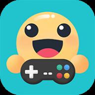 奇趣小乐园(游戏盒子)1.0.0安卓版