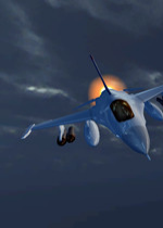 空袭(Air Strike)硬盘版