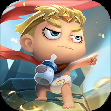 代号冒险者官方版v1.0.3安卓版