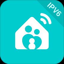 和家亲appV5.4.0 官方版