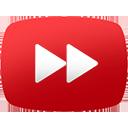视频速度调节插件
