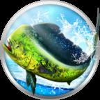 捕鱼模拟器2021版