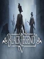 黑暗传说Black Legendv1.0.789 简中镜像版