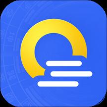黄历天气appv5.15.3.7 安卓版