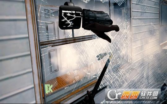 小偷模拟器VR版(Thief Simulator VR) 简体中文硬盘版