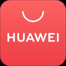 华为应用市场v11.4.1.303官方安卓版