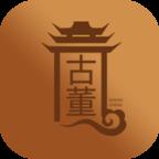 古董玉器(鉴赏)app