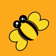 蜜tang小说app