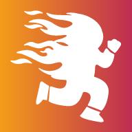 超火引擎app(网红用工平台)