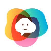 浪花(自由拼接)v1.0.2安卓版