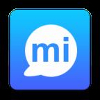 密会(语音交友)v1.0.3 安卓版